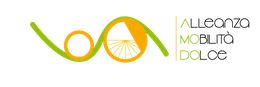 logo AMODO
