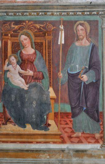 LIVO_Madonna_e_San_Giacomo