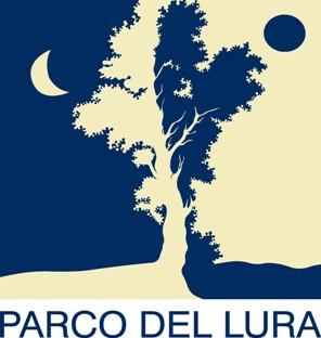 LOGO PARCO LURA